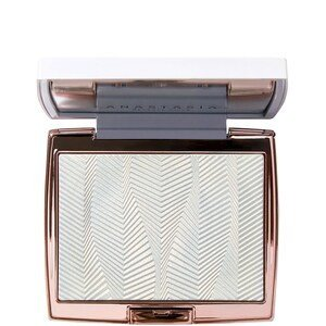 Anastasia Anastasia Spring 2021 Anastasia - Spring 2021 Highlighter - Iced Out