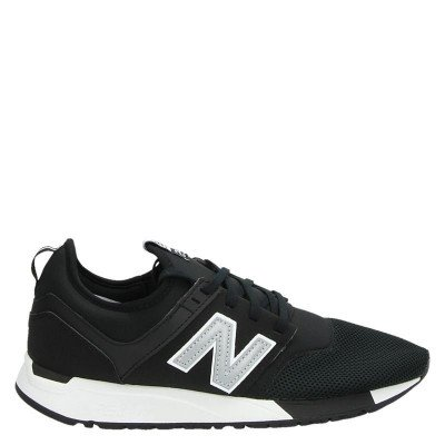 New Balance New Balance 247 lage sneakers