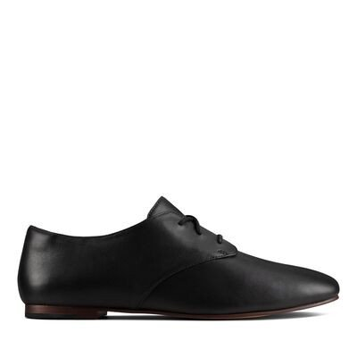 Clarks Pure2 Lace