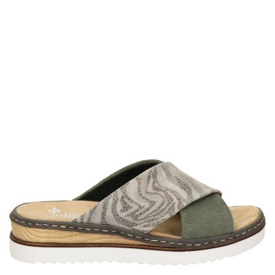 Rieker Rieker slippers