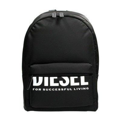 Diesel J00405 P3329Backpack