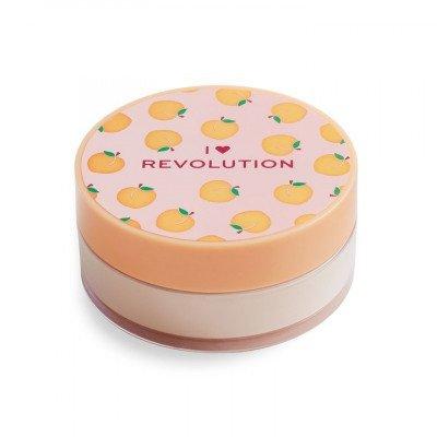 I Heart Revolution I Heart Revolution Loose Baking Powder Peach