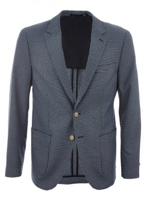 Scotch & Soda Scotch & Soda Colbert 154972