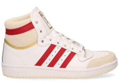 Adidas Adidas Top Ten S24133 Damessneakers