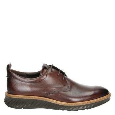ECCO Ecco ST.1 Hybrid lage nette schoenen