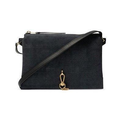 AllSaints bag