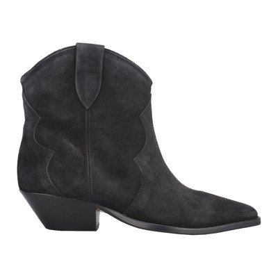 Isabel marant Boots 00Mbo017400M015S
