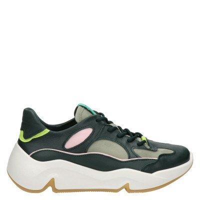ECCO Ecco Chunky dad sneakers