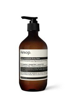 Aesop Aesop Rind Concentrate Body Balm - bodylotion