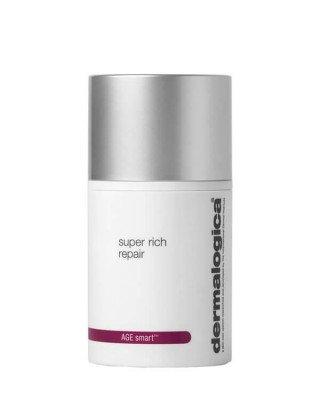 Dermalogica Dermalogica - Super Rich Repair - 50 ml