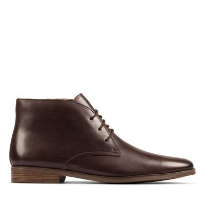 Clarks Stanford Lo