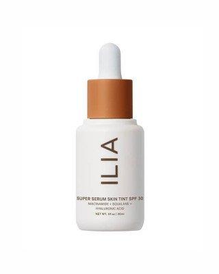 ILIA Beauty ILIA - Super Serum Skin Tint SPF 30 - Dominica ST14 - 30 ml