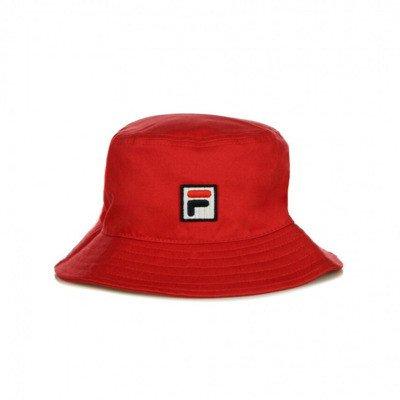 Fila Bucket HAT BOX Logo