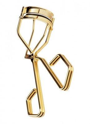 Hourglass Hourglass Lash Curler - wimperkruller