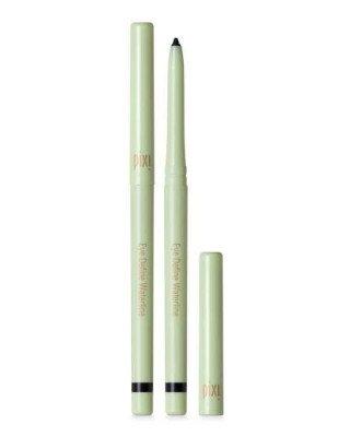 Pixi Pixi - Eye Define Waterline - 1,2 gr