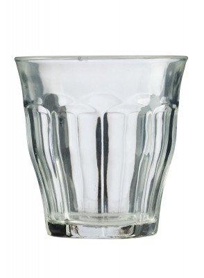 HEMA HEMA Picardieglas 160ml