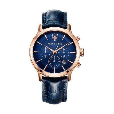 Maserati Watch UR - R8871618007