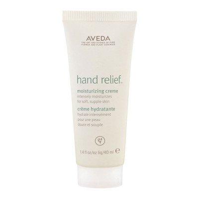 AVEDA Aveda Hand Relief Moisturizing Travel Size Handcrème 40 ml