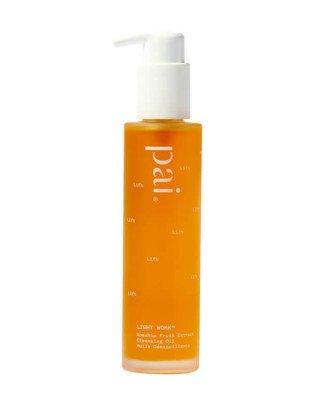 Pai Skincare Pai - Light Work Rosehip Cleansing Oil - 100 ml