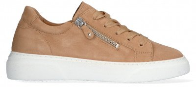 Gabor Camel Gabor Sneakers 314