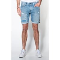 DENHAM Razor Heren Short WLCALIRIP