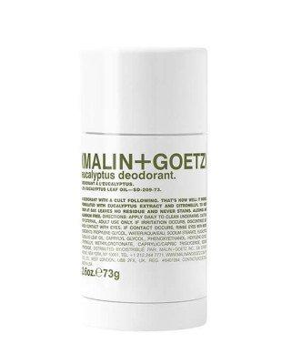 Malin+Goetz Malin+Goetz - Eucalyptus Deodorant - 75 ml