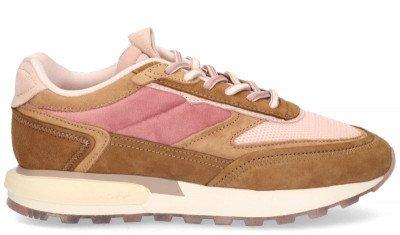 Hoff Hoff Kalahari Multicolor Damessneakers