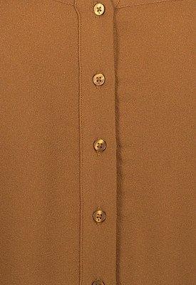 Silvercreek Silvercreek Winona Shirt