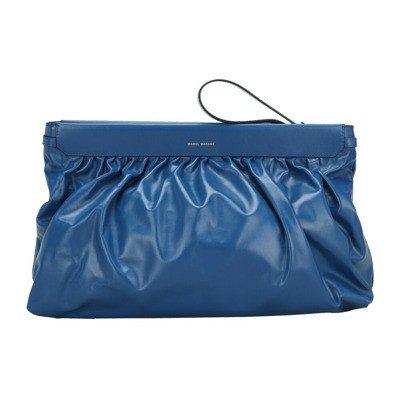 Isabel marant Bag 21Ppo011921P052M