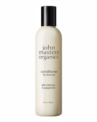 John Masters Organics John Masters Organics - Conditioner for Fine Hair with Rosemary & Peppermint - 236 ml