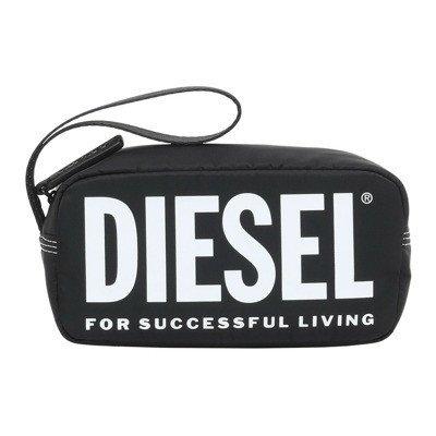 Diesel Pouch Beauty tas