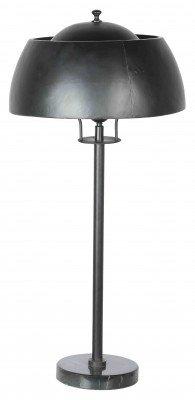 LivingFurn LivingFurn Tafellamp 'Kyle' 60cm