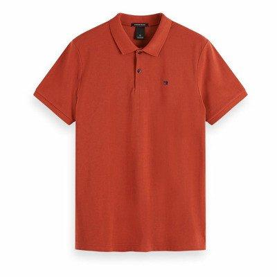Scotch & Soda Polo shirt 155452-0986