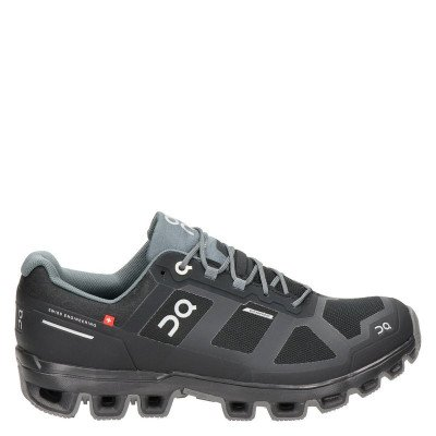 ON Running On Running Cloudventure WP lage sneakers
