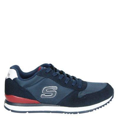 Skechers Skechers lage sneakers