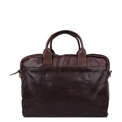 Cowboysbag Laptop Bag Logan 15.6 inch