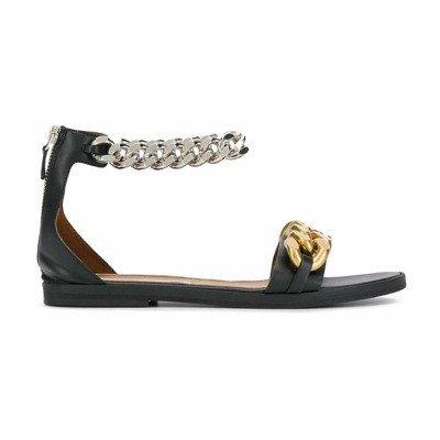 Stella Mccartney Sandals