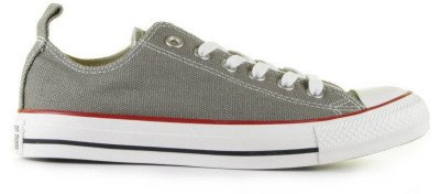 Converse Converse Chuck Taylor All Star Washed Denim Low Top 164003C Damessneakers