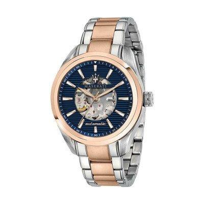 Maserati Watch UR - R8823112005