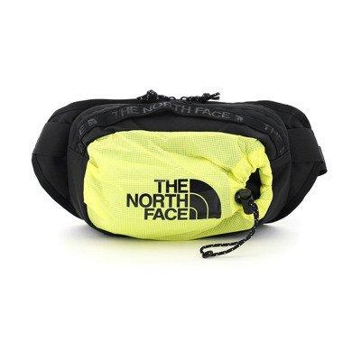 The North Face Bozer hip pack iii belt bag