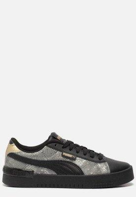 Puma Puma Jada Snake Premium sneakers zwart