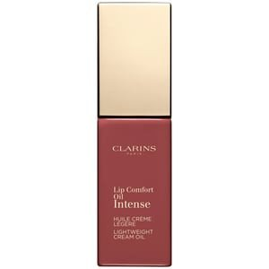 Clarins Clarins Instant Light Clarins - Instant Light Lip Comfort Oil Intense