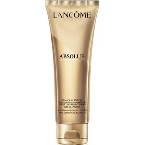 Lancome Lancome Absolue Lancome - Absolue Zuiverende Reinigingsgel