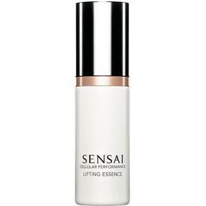 Sensai Sensai Essence Sensai - Essence ESSENCE