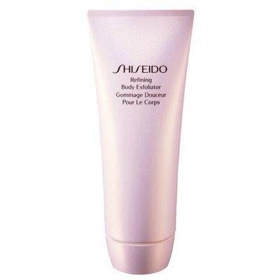 Shiseido Shiseido Refining Body Exfoliator Bodyscrub 200 ml