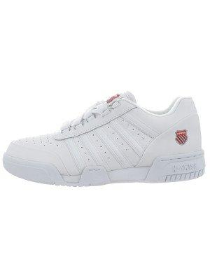 K-Swiss K-Swiss Sneaker Womens Gstaad '86 96602-113-M