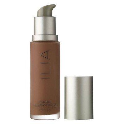 ILIA Beauty ILIA - True Skin Serum Foundation Macquarie SF13 - 30 ml
