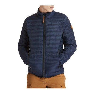 Timberland Jacket A2C9P 433