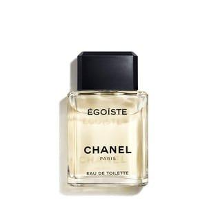 Chanel EAU DE TOILETTE VERSTUIVER