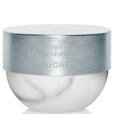 Rituals Rituals The Ritual of Namaste Hydrating Overnight Cream